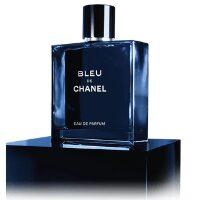 Bleu De Chánel Eau De Parfum Pour Homme Spray