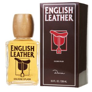 English Leather By Dana For Men