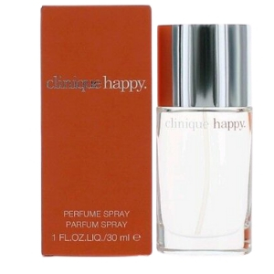 Happy Heart By Clinique For Women 2