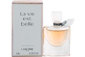 Lancome La Vie Est Belle Eau de Parfum Spray, 1.7 Ounce (1)