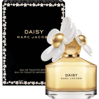 Marc Jacobs Daisy, EDT Spray