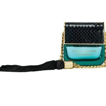 Marc Jacobs Decadence Eau de Perfume