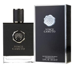 Vince Camuto Eau de Toilette Spray for Men