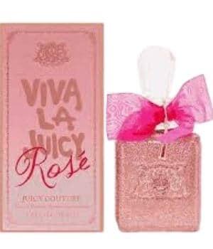 Viva La Juicy Rose