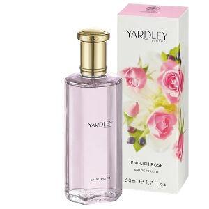 Yardley By Yardley English Rose