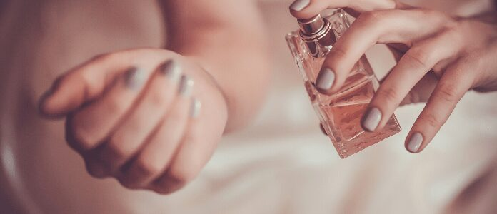 best perfumes for men and women