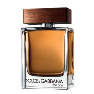 Dolce and Gabbana The One EDT for Men