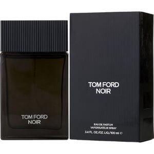 Tom Ford Noir for Men