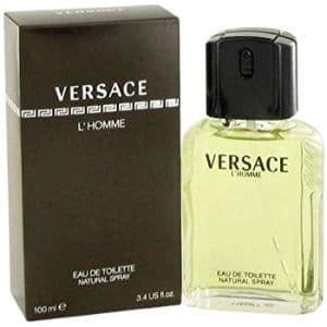 Versace L Homme