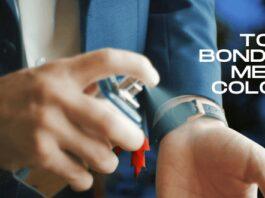 best bond no.9 mens cologne (1)