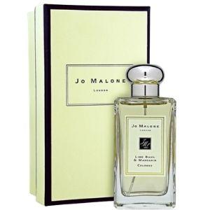 Lime Basil Mandarin by Jo Malone