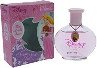Disney Aurora Beautiful Dreamer Little Kids Eau De Toilette Spray