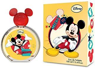 Disney Mickey Mouse Eau de Toilette Spray