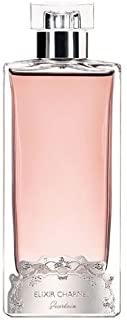 Guerlain Elixir Charnel Eau De Parfum