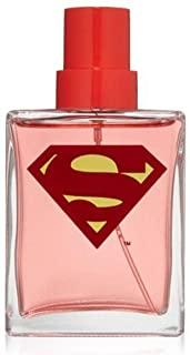 Marmol Superman Kids EDT Spray