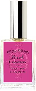 Melodie Perfumes Dark Cosmos Chocolate Berry perfum