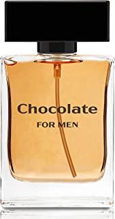 SERGIO NERO CHOCOLATE Eau de Parfum
