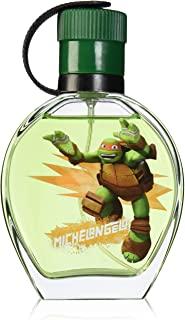 Teenage Mutant Ninja Turtles EDT Spray for Kids
