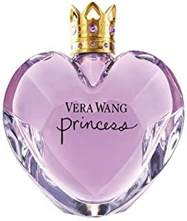 Vera Wang Princess by Vera Wang for Women