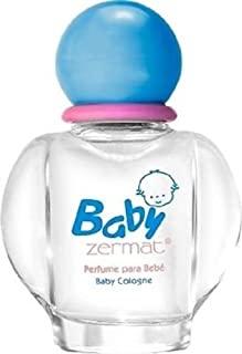 Zermat Baby Michelle Kids Cologne Unisex Perfume