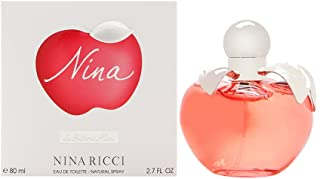 best perfume for workplace